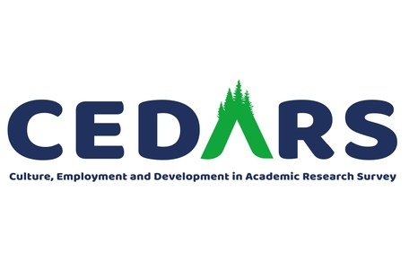 Branching out with CEDARS: a practice sharing event