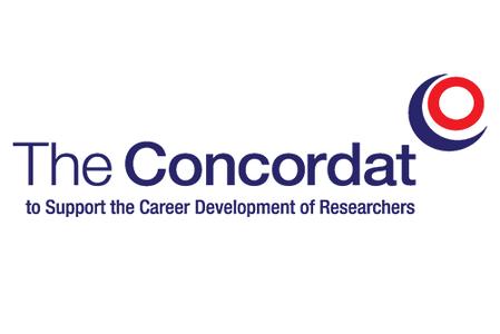 Concordat Consultation events