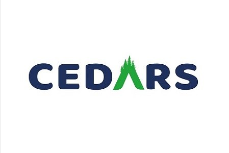Getting the most out of CEDARS data