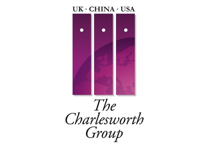 Host a Vitae-Charlesworth workshop