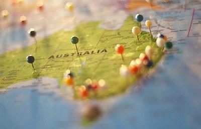 Vitae Member Forum, Australia