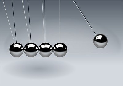 Isaac Newton Balls