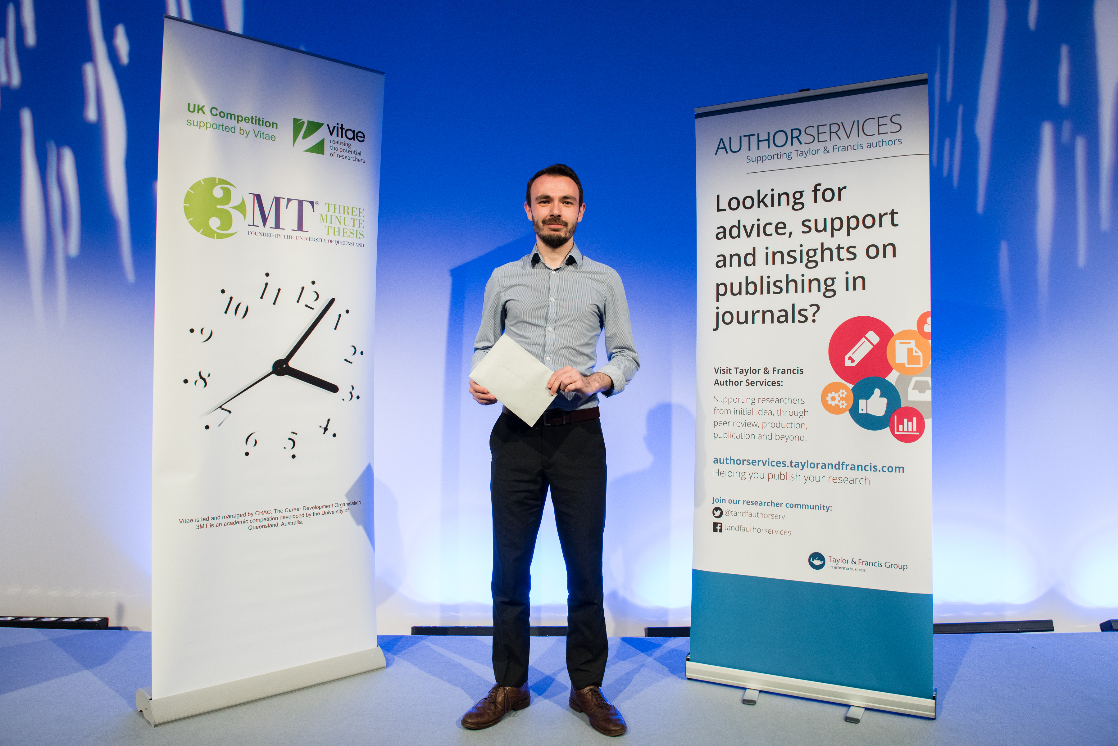 3MT Peoples Choice