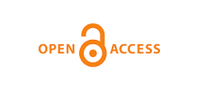 Open research symbol