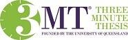 3MT logo xxs logo