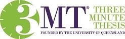 3MT XS logo