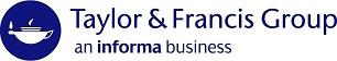 Taylor Francis small logo