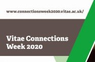 Connections Week