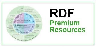 RDF resources