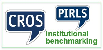 Institutional benchmarking