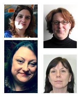Speakers: Leadership in researcher development