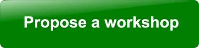 submit a workshop button