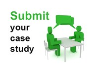 Submit your mentoring case study