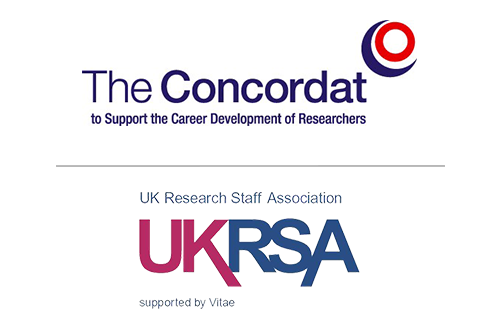 Concordat and UKRSA