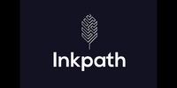 Inkpath