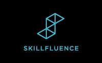 Skillfluence