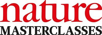 Nature Masterclasses logo smaller