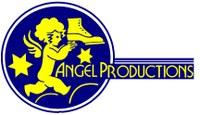 Angel Productions logo