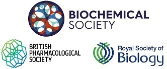 BiochemicalSoc-BPS-RSB-CombinedLogo