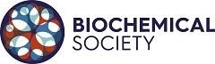 BiochemicalSoc Logo
