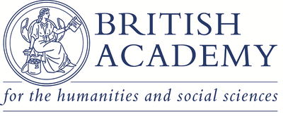 The British Academy for the humanities and social sciences