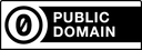 This logo is used to indicate a publication is under creative commons