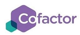 Cofactor logo