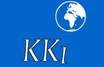 KKI Kevin Parker
