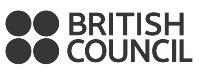 Exhibitor British Council