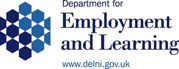 Department for Employment and Learing DELNI