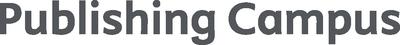 Publishing campus main logo 1