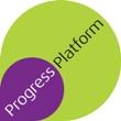 Progress Platform
