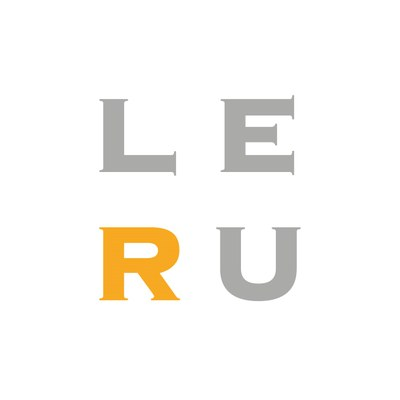 League of European Research Universities (LERU)