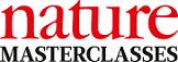 Nature masterclasses logo