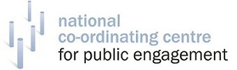 national coordinating centre for public engagement