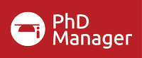 PhD Manager