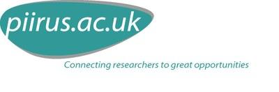 Piirus new logo