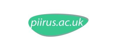 Piirus logo no slogan