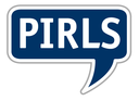 Principal-Investigators-and-Research-Leaders-Survey-PIRLS-logo
