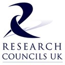 Research Councils UK RCUK