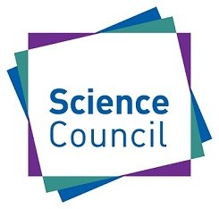 Science council logo