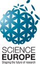 Science Europe logo