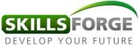Skillsforge logo