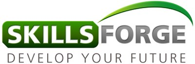 Skillsforge