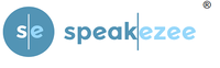 Speakezee logo