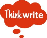 Thinkwrite logo