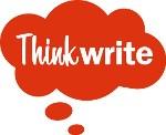 Thinkwrite logo