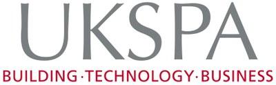 UK Science Park Association