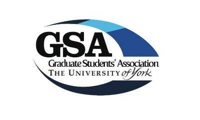 York GSA logo