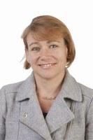 Dr Anne-Marie Coriat